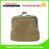 Custom Fashion Evening Money Purse Coin Wallet Party Cosmetic Bag para Lady Women