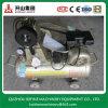 Pista del compresor de pistón la monofásico de Kaishan KS15 2HP 8bar