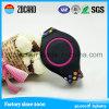 Nuovo Wristband del braccialetto del silicone del regalo poco costoso