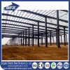 Armazém Prefab barato / Factory Steel Structure Warehouse Drawing