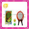 Le meilleur sport de vente joue des jouets de paquets de raquette de Teenis de badminton