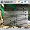 Hauptqualität strich galvanisierten Stahlring vor (PPGI/PPGL)/runzelte Blatt