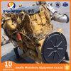 C13 de Dieselmotor Assy van het Graafwerktuig & de Volledige Assemblage van de Motor