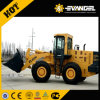 Chargeur 957h de roue de Changlin 5t avec le prix bon marché
