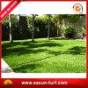 Borstgras van het Gras van Europa het Populaire Kunstmatige voor het Modelleren van Tuin