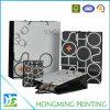 Preiswerter Zoll gedruckter eingebrannter Papiermattbeutel