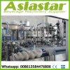 Automatische gekohlte weiche Trinkwasser-Füllmaschine-abfüllende Zeile