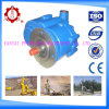 Tmc6b Small Size Big Torque Gear Air Motor