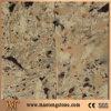 Pedra artificial de quartzo para a bancada da cozinha & a parte superior da vaidade