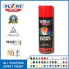 Schneller trockener Acrylaerosol-Spray-Allzwecklack