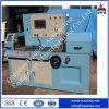 PLC het Testen van de Aanzet van de Alternator van de Controle van de Computer Automobiele Machine