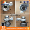 Delen 3306 de TurboTurbocompressor 4n8969 219-9710 van de Dieselmotor van het graafwerktuig van de Uitrusting E3306