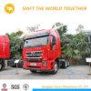 専門の供給380HP Hongyan Iveco Genlyon 6X4のトラクターのトラック