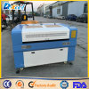 Máquina de gravura 100W do laser do CNC da elevada precisão 1390