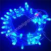 Luzes decorativas substituíveis da corda do grampo do Natal do diodo emissor de luz da fantasia 12V