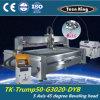 5 Axis Waterjet Cutting Machine für Parquet Cutting