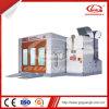 Cabine de pulverizador popular da potência 16kw de Austrália (GL3-CE)