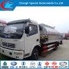 Dongfeng 4X2 Samllのアスファルトスプレーヤーのアスファルトタンクトラック