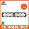 Lml-F1060 11inch 60W 10-30V Single Row Cheap LED Light Bar voor Offroad Vehicle, Atvs, Truck