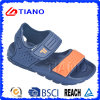 Горячая сандалия ЕВА сбывания для малыша (TNK50002)