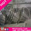 L'abitudine ricca che elabora la marca Xingmao-H1000blue usa la maglia di superficie di superficie di lunghezza 10000 di strati 1screen dello schermo di secchezza della centrifuga del setaccio di pseudonimo (millimetro)