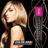 Nicht allergische Haar-Farbe, organische Haar-Farbe, permanenter Typ Haar-Farbe