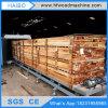Máquina de madera profesional del secado al vacío para la venta