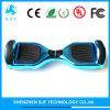 전기 스쿠터, 전기도금을 하는 파란 Hoverboard를 균형을 잡아 6.5 인치 각자
