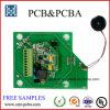 Inverter Welding PCB-PCBA avec un bon approvisionnement de composant