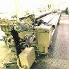 Первоначально используемое машинное оборудование тканья воздушной струи zax-N японии Tsudakoma