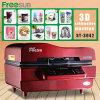 Máquina da imprensa do calor do Sublimation 3D de Freesub (ST-3042)