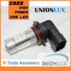 Hohe Leistung Car LED Bulb 80W CREE 12V 9005 9006 LED Brake Light Tail Light Reverse Light