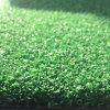 15мм плотность 75600 бадминтон искусственных травяных