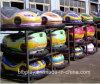 Популярный Bumper автомобиль для езд парка атракционов