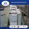 5 gallons Intérieur-Extérieur semi automatique Rinser en plein acier inoxydable 304