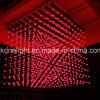 2015 새로운 Madrix 통제 LED 화소 공 빛