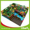 Пластичное Slide Type Plastic Slide и Swing Toys, спортивная площадка Slide Outdoor&Indoor для Children