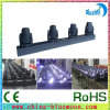 Disco LED Four Head Beam Moving Head Light
