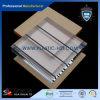 Het acryl Geluidsbarrière/Blad van de Geluidsbarrière/de Plastic Comités van de Geluidsbarrière
