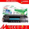 53A Cartouche de toner Q7553A compatible pour HP P2015