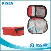 昇進の小型救急箱