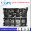 VW Jv481-2000 026のための長いBlock Short Block Diesel Engine 103 011c