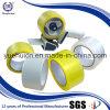 El SGS aprobó la cinta transparente del embalaje del alto palillo