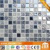 Kristallglas-Wand-Dekor-Mosaik-Fliesen (G423015)