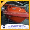 15p jejuam bote de salvamento do ofício de salvamento/ofício de sobrevivência/RFC