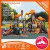 Оборудование зоны игры 2015 детей игрушка высокого качества творческое