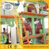 Año de 2018 Banana Rollos térmicos máquina de recubrimiento de papel