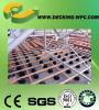 Everjade популярное! Регулируемый пластичный постамент /Support /Base
