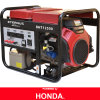 Premie 9.1kw Electric Generators (BVT3135)