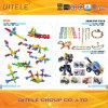 Plastiktischplattenspielzeug der Kinder (SL-061/SL-062)
